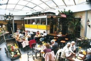Dresden Klassisch sächsisch & amüsant