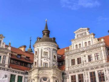 Museen in Dresden
