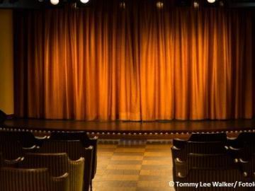 Theater & Kabarett