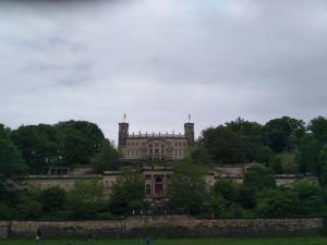 Dresdner Elbschlösser