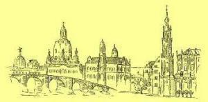 Opernreisen Dresden