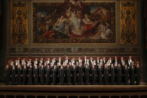 Opernchor Semperoper