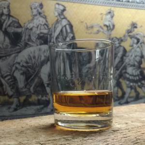 whisky Dresden