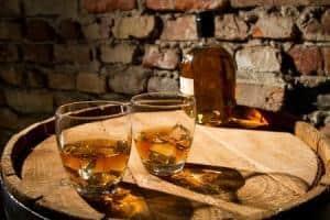 Whiskyverkostung Dresden