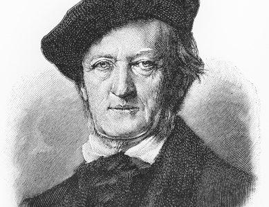 Meistersinger oper Dresden