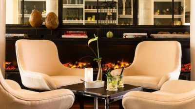 Holiday Inn Dresden – Am Zwinger